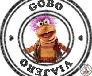 ¿Quién es Gobo?