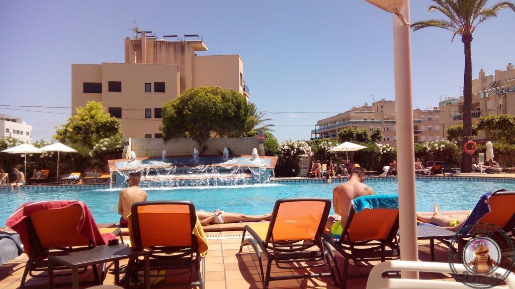 hotel-mare-nostrum-ibiza-05