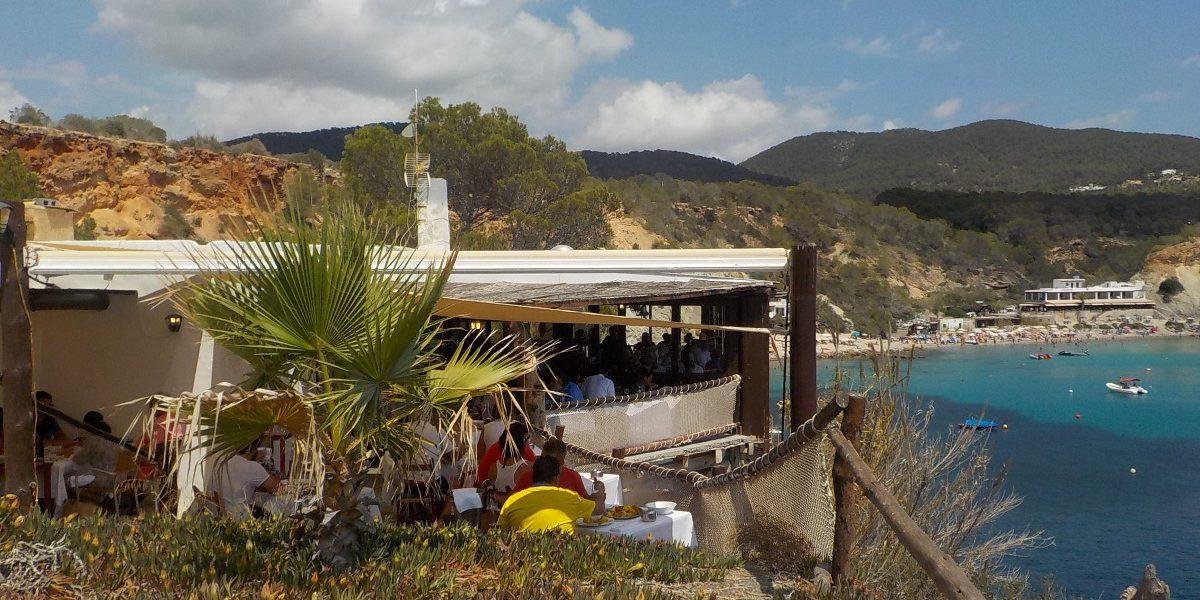 Restaurante Es Boldado