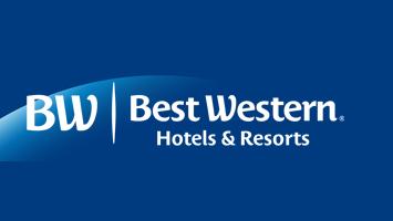 Alojamiento en Berlín – Best Western Hotel City Ost