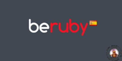 Gobo ahorra dinero con Beruby
