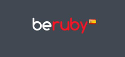 Ahorra dinero con Beruby