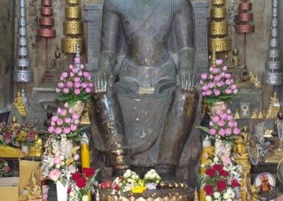 Wat Na Phramane