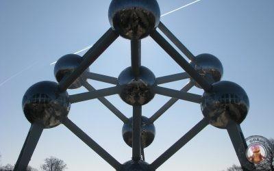 Visitas imprescindibles en Bruselas