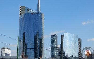 Visitas imprescindibles de Milán en un día