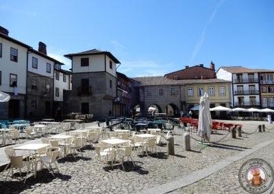 Callejeando por el Centro histórico