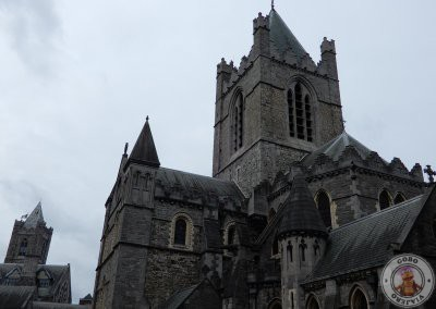 Catedral Christ Church