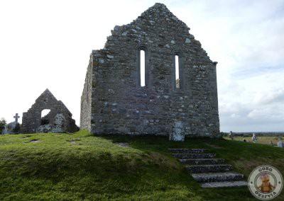 Templo Melaghlin