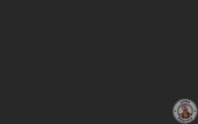 Tarjeta Bnext, gratuita y sin comisiones