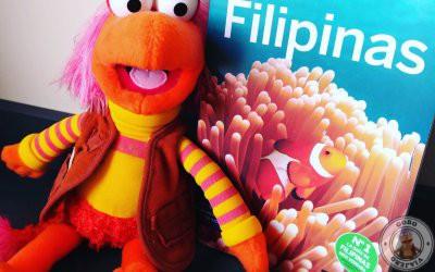 Itinerario Filipinas en 15 días