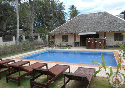 Alojamiento enPort Barton - Rubin Resort
