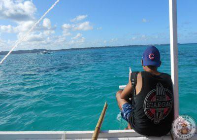 Island Hopping en Siargao con My Siargao Guide