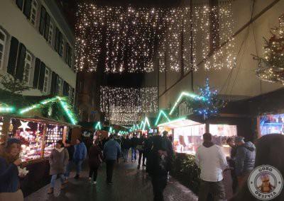 Mercado de Franziskanerstrasse