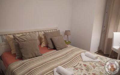 Alojamiento en Alsacia, recomendación de apartamentos