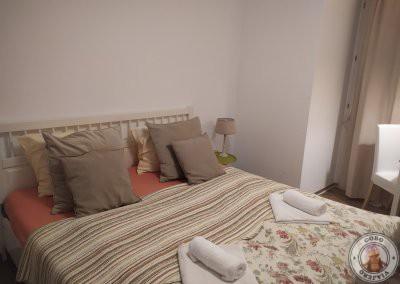 Apartamento en Friburgo de Brisgovia – Apartment Humla. alojamiento en Alsacia