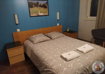Apartamento en Estrasburgo – Lacerise.eu meubles de tourisme