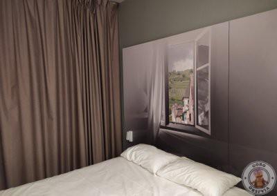 Hotel en Mulhouse – B&B Hôtel Mulhouse Centre