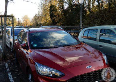 Alquiler de coche ruta Selva Negra con Sixt - Itinerario Selva Negra ruta en coche