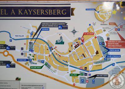 Plano de Kaysersberg